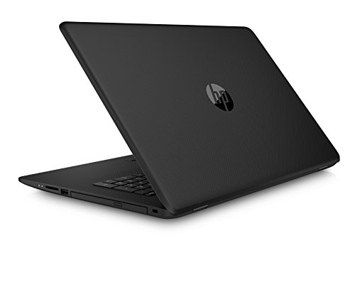 hp 17 17 3 zoll hd sva laptop 8 gb ram 1 tb hdd. Black Bedroom Furniture Sets. Home Design Ideas